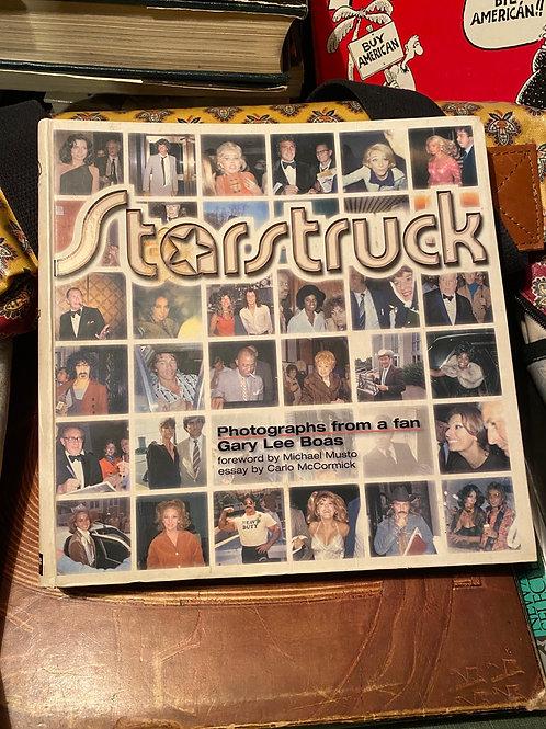 Starstruck: 1966 -1980