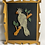 Thumbnail: Stitched Bird