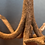 Thumbnail: Rustic Anchor