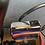 Thumbnail: Iwata-Medea Studio Series Sprint Jet Single Piston Air Compressor