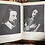 Thumbnail: 500 self-portraits