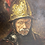 Thumbnail: Rembrandt  (paint by number)