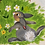 Thumbnail: Bambi & Friends by Corwin