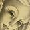 Thumbnail: Mary & Jesus (set of 2) pencil