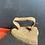 Thumbnail: Rustic iron