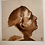 Thumbnail: The Jeffrey E. Horvitz Collection of Italian Drawings