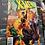Thumbnail: Comic Book (Winter bundle-up pack 7)