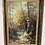 Thumbnail: Fall Forest  (Oil painting)