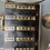Thumbnail: Antique Vintage Standard Johnson Coin Sorter counter