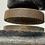 Thumbnail: Vintage Stamp press (The Impala)