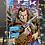 Thumbnail: Comic Book (Winter bundle-up pack 11)