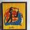 Thumbnail: Don don quixote & salsa dancers  (set of 3)