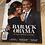 Thumbnail: Barack Obama magazine