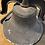Thumbnail: 1950s Big Bell