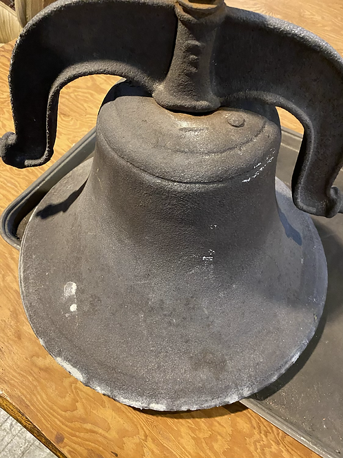 1950s Big Bell