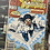 Thumbnail: Comic Book (Winter bundle-up pack 4)