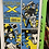 Thumbnail: Comic Book (Winter bundle-up pack 16)