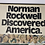 Thumbnail: Norman Rockwell  discovered American