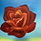 Thumbnail: The Rose by Thomas