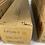 Thumbnail: Original & Genuine Toshiba Toner
