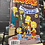 Thumbnail: Comic Book (Winter bundle-up pack 8)