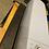 Thumbnail: Cricut explore Air 2