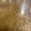 Thumbnail: Vintage Heywood Wakefield Partner Desk