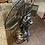"Thumbnail: Genuine Vintage Cinni 14"" Table Fan from Raj Kumar Sah & Sons"