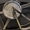 "Thumbnail: LARGE JEFF MEHRINGER ""ECLIPSE"" WALL SCULPTURE"