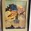"Thumbnail: WW 2 ""rally together for liberty"""