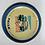 Thumbnail: Claritas PRIZM pins (1992)