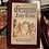 Thumbnail: GRIMMS Fairy Tales