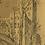 Thumbnail: West Point (1920) pencil