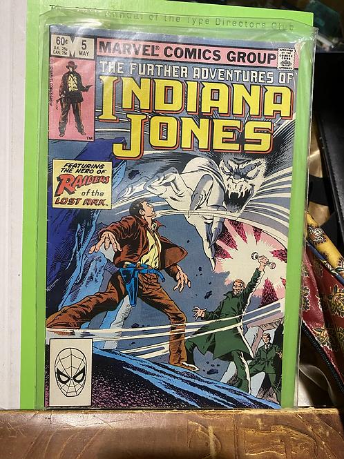 Comic Book (Winter bundle-up pack 19)