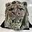 Thumbnail: Small Copper lion head