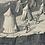 Thumbnail: Rock of Odd fellowship