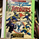 Thumbnail: Comic Book (Winter bundle-up pack 14)