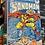 Thumbnail: Comic Book (Winter bundle-up pack 9)