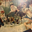 Thumbnail: Luncheon of the Boating Party by Pierre-Auguste Renoir