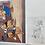 Thumbnail: The Art of Disney