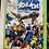 Thumbnail: Comic Book (Winter bundle-up pack 19)