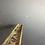 Thumbnail: Rustic metal level
