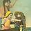 Thumbnail: 3 kids on the dock