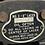 Thumbnail: Antique Clipper Belt Lacer Co. (The Ant)