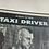 "Thumbnail: ""TAXI DRIVER"" starring Robert De Niro & Directed by Martin Scorsese"