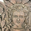 Thumbnail: Wooden Female carvings 1