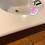Thumbnail: Cesame sink