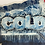Thumbnail: Coors light beer sign