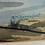 Thumbnail: Original painting by E.M.bonenfant