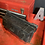 Thumbnail: Metal Mail Box